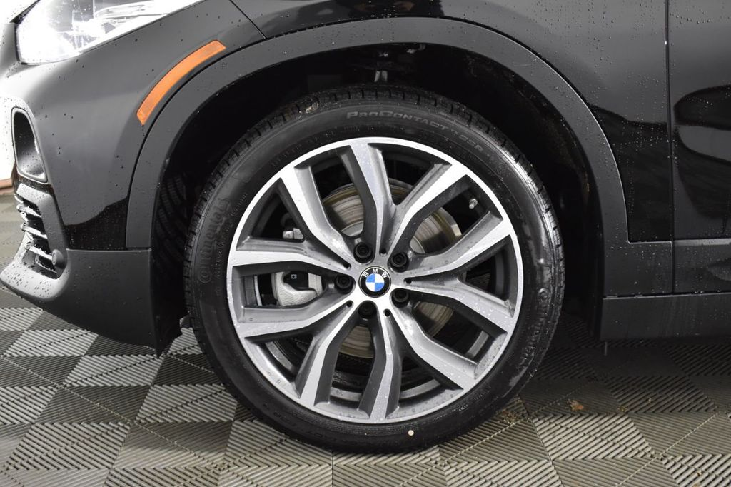 Pre-Owned 2020 BMW X2 xDrive28i Sports Activity Vehicle